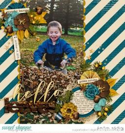 hello-leaves-wm.jpg