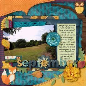 hello-september-9-20-PST-7.jpg