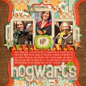 hogwarts-250.jpg