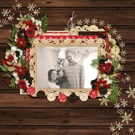 hollyxann_Christmas2013_web.jpg