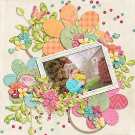 hollyxann_springfling_web.jpg