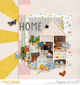 home-wm_700.jpg