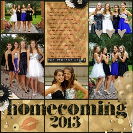 homecoming-2013.jpg