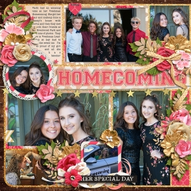homecoming208_web.jpg