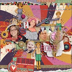 hope-for-my-family700.jpg