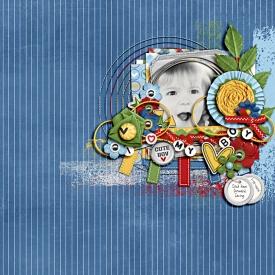 i-love-my-boy700.jpg