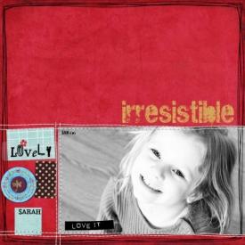 irresistible1.jpg
