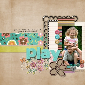 it_s-good-to-play-copy.jpg