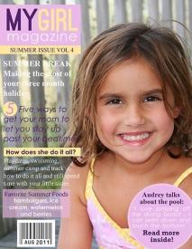 jan-2012-my-girl-magazine-WEB.jpg