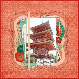 japan-may-2010-web.jpg