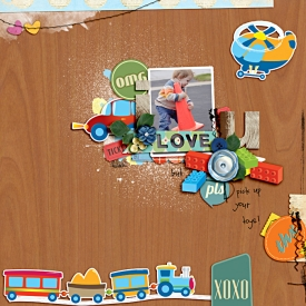 jukneipp-playroom700.jpg