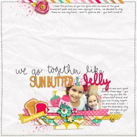 july-2012-we-go-together-WEB.jpg