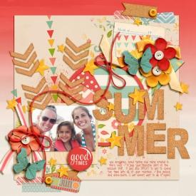 july-2013-summer-SSD.jpg