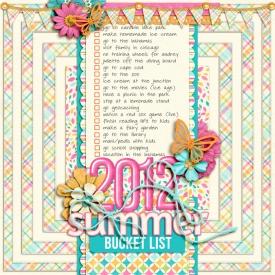 july_2012_bucket_list_SSD.jpg