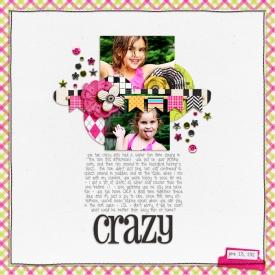 july_2012_crazy_SSD.jpg