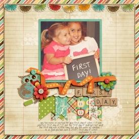 july_2012_first_day_SSD.jpg