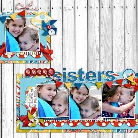 june-2011-sweet-sisters-WEB.jpg