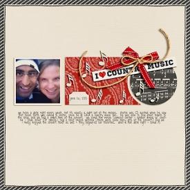 june-2012-country-music-WEB.jpg