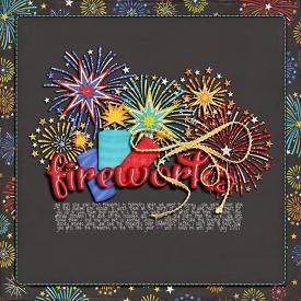 june-2012-fireworks-WEB.jpg