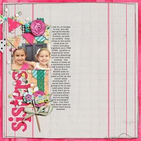 june-2012-sisters-WEB.jpg