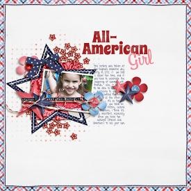 june-2013-all-american-girl-WEB.jpg