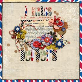 june-2013-i-miss-letters-WEB.jpg