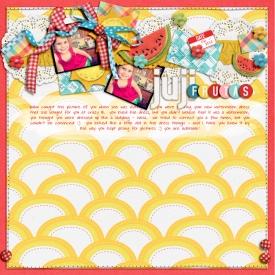 june_2012_juji_frutas_SSD.jpg