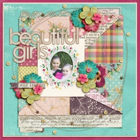 june_2013_beautiful_girls_SSD.jpg
