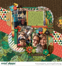 junglecruise.jpg
