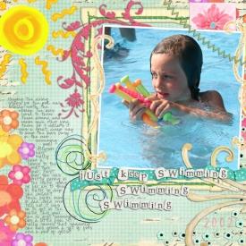 just-keep-swimming.jpg