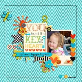 keytomyheartweb700.jpg