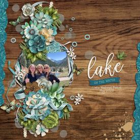 lake_700web.jpg