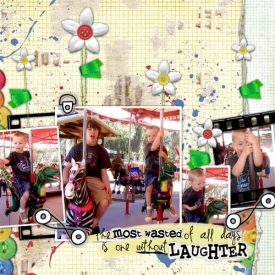 laughter3.jpg
