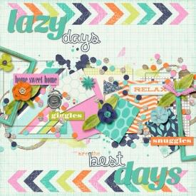 lazydays700.jpg