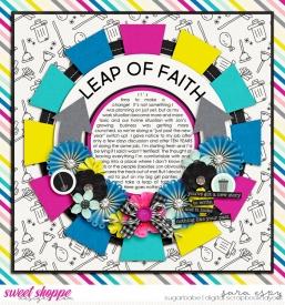 leap-of-faith-wm.jpg