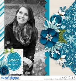 let_It_snowssd.jpg