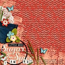little-miss-sugar-spice700.jpg