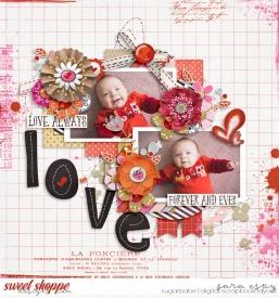 love-wm.jpg