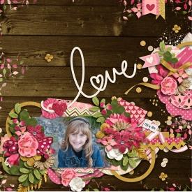 love_700web1.jpg