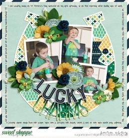 lucky-charms-wm1.jpg