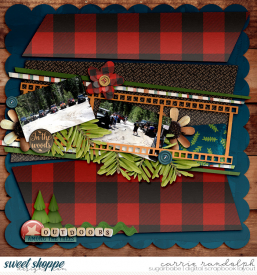 lumberjack_scrapablelayers1WebWM.jpg