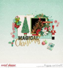 magic-wm_700.jpg