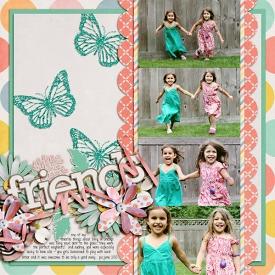 mar-2010-friends-WEB.jpg