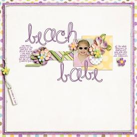 mar-2011-beach-babe-WEB.jpg