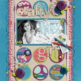 mar-2011-crafty-girl-WEB.jpg