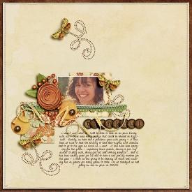 mar-2011-thankful-WEB.jpg