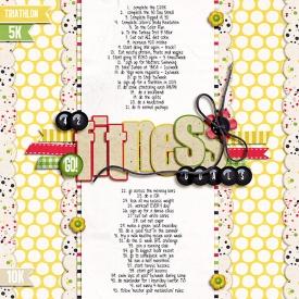 mar-2012-42-fitness-goals-WEB.jpg