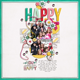 mar-2014-happy-WEB.jpg