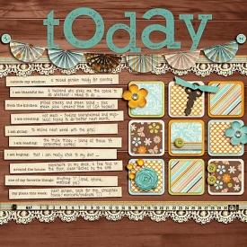 may-2011-today-WEB.jpg