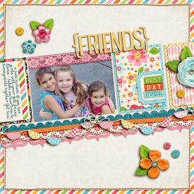 may-2012-Friends-WEB.jpg